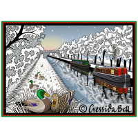card_-_winter_waterway