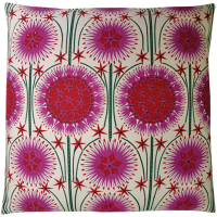 cushion_-_allium_pink