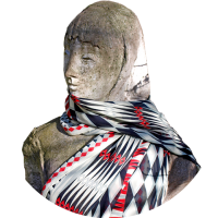 shawl_-_harlequin_-_black_red_1714586460
