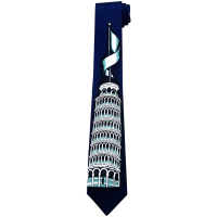 tower_of_pisa_tie_blue