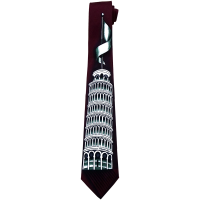 tower_of_pisa_tie_burgundy