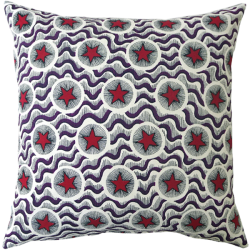 cushion_-_celestial_-_red_pink