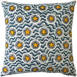 cushion_-_celestial_-_yellow_blue