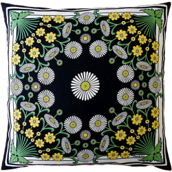cushion_-_daisies
