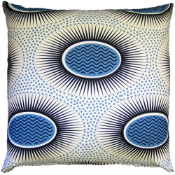 cushion_-_eclipse_blue