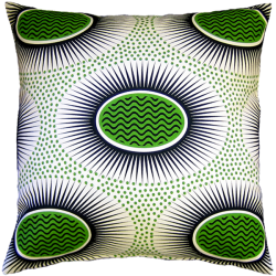 cushion_-_eclipse_green