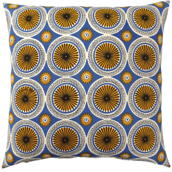cushion_-_parasol_-_blue_yellow_213225410