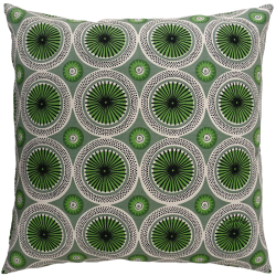 cushion_-_parasol_-_green