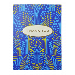gift_stationery_-_thankyou_cards_-_fireworks