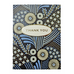 gift_stationery_-thankyou_cards-_bouquet