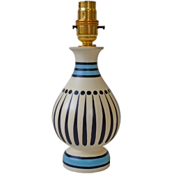lamp_vase_-_stripey_cream