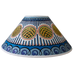 lampshade_-_circles_and_stripes_grey_blue