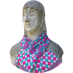 scarf_-_african_check_pink_turquoise_2124631530