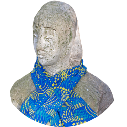 scarf_-_harlequin_-_blue_yellow_1509789891