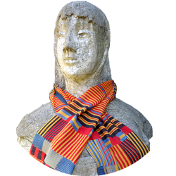 scarf_-_indian_stripe_yellow_red_1529837147