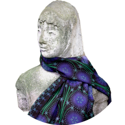 shawl_-_allium_-_black_blue_702862920