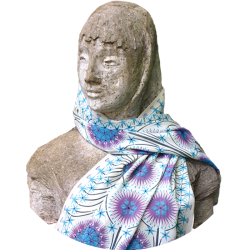 shawl_-_allium_-_cream_blue_926647563