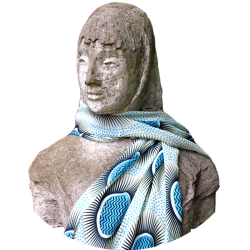 shawl_-_eclipse_-_cream_blue_1983125070