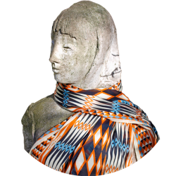 shawl_-_harlequin_-_orange_blue_1625805852
