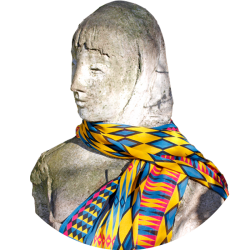 shawl_-_harlequin_-_yellow_blue_972804790