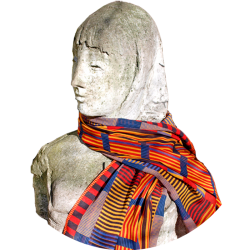 shawl_-_indian_stripe_-_red_yellow_1250214755