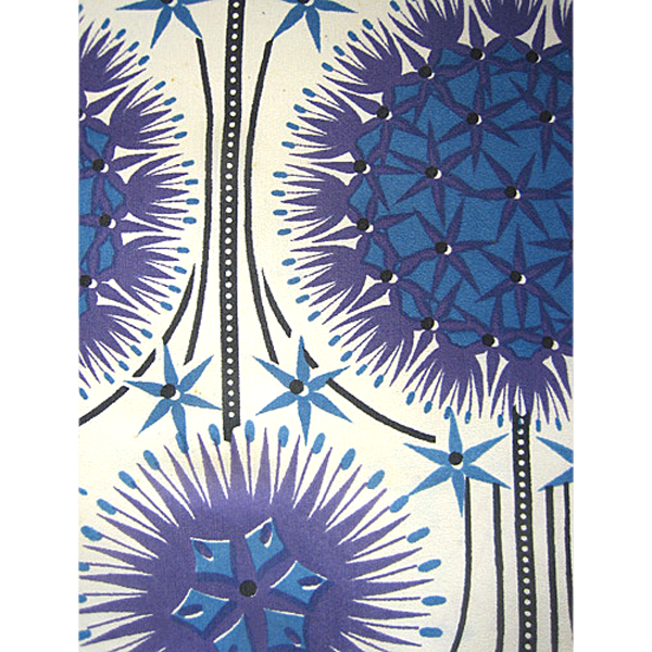 allium_-_cream_blue_flat_detail