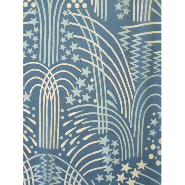 fireworks_-_light_blue_cream_turquoise_detail