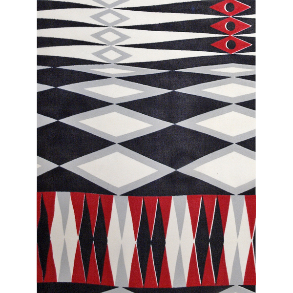 harlequin_-_black_cream_red_detail