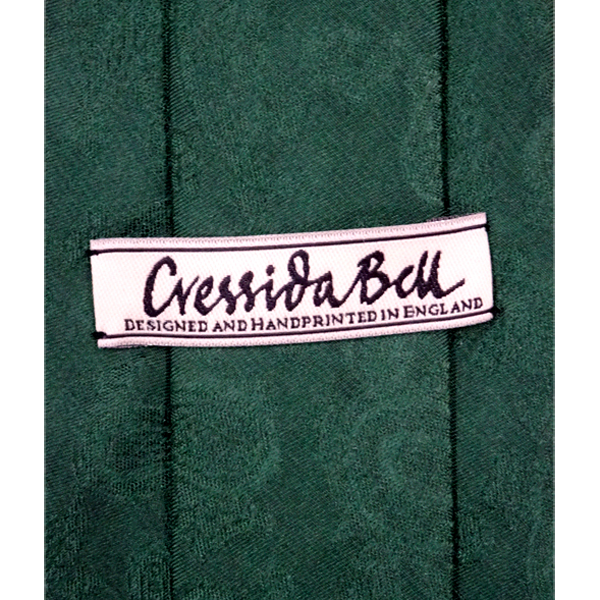 label_tie_green