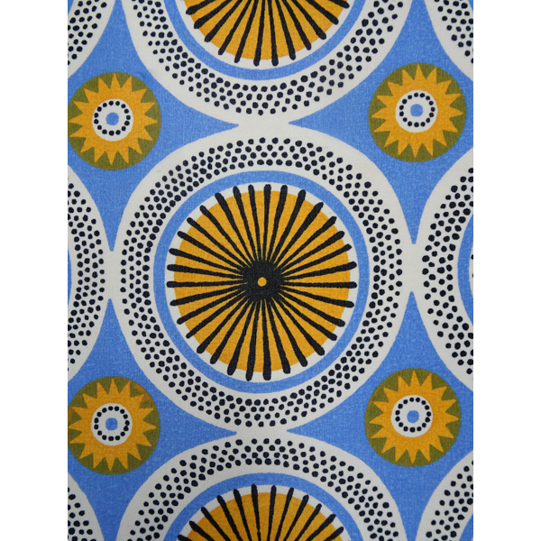 parasol_-_cream_yellow_blue_detail_476855209