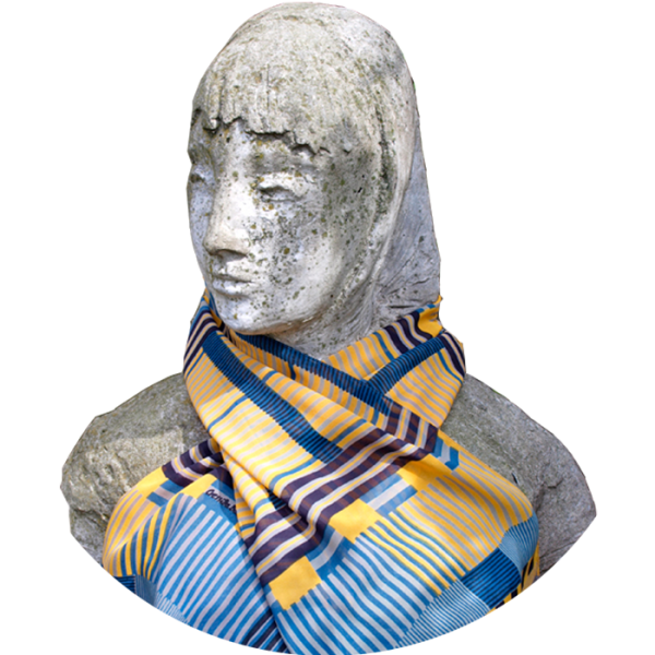 scarf_-_indian_stripe_grey_1435857033